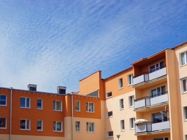 Zarządzanie wspólnotą mieszkaniową – jak to zrobić?