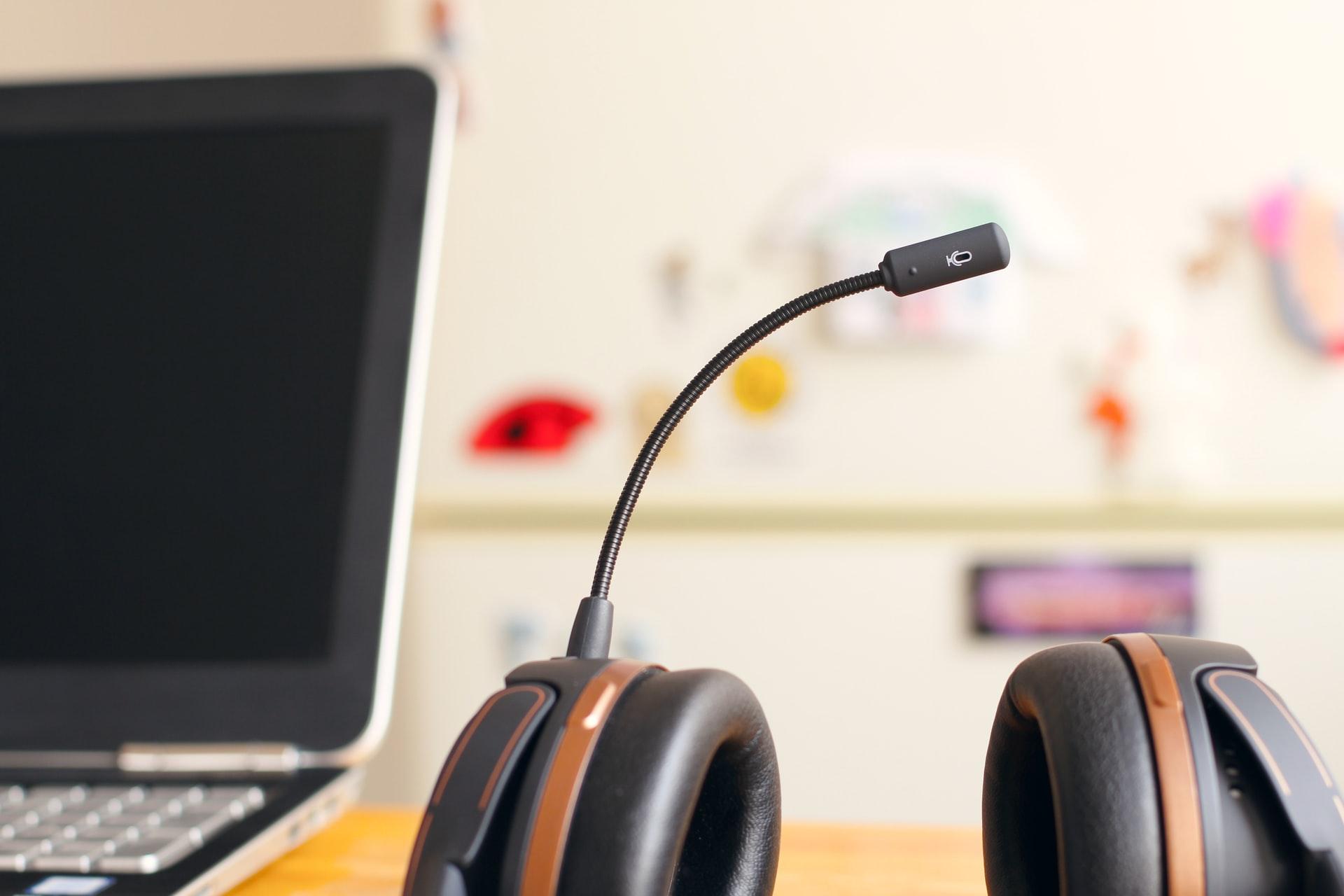 Dlaczego warto zdecydować się na oprogramowanie call center?